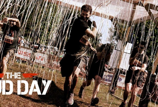 TheMudDay-nice-levens-course-inscriptions-2015
