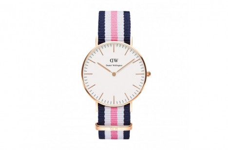 montre-daniel-wellington-southhampton-lady