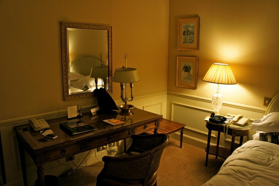 chambre-hotel-intercontinental-carlton-cannes-croisette