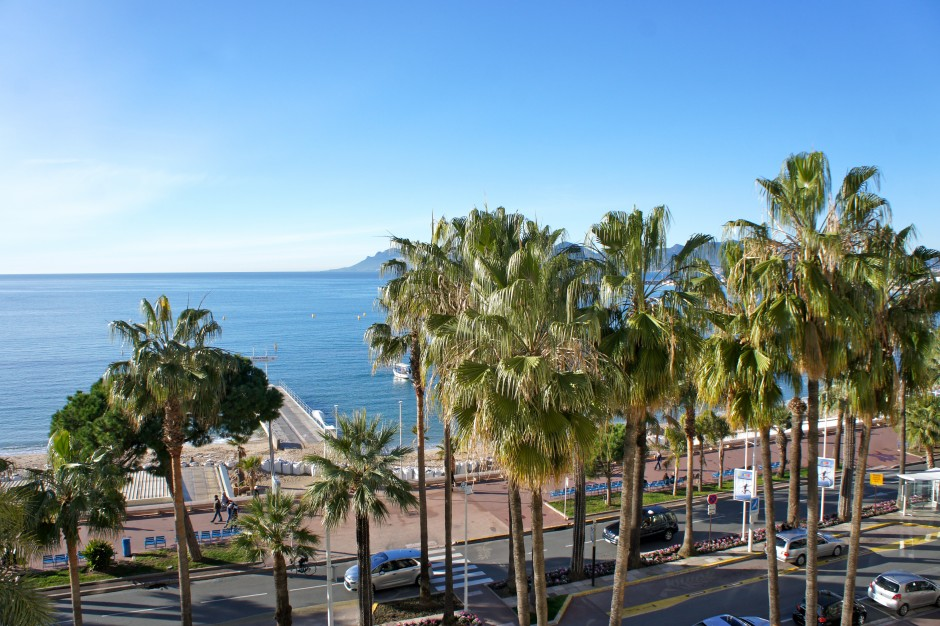 vue-croisette-cannes-chambre-mer-hotel-carlton