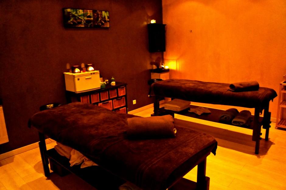 spa-nice-blausasc-harmony-bien-etre-jacuzzi-test-bonnes-adresses-hammam-massage-modelage