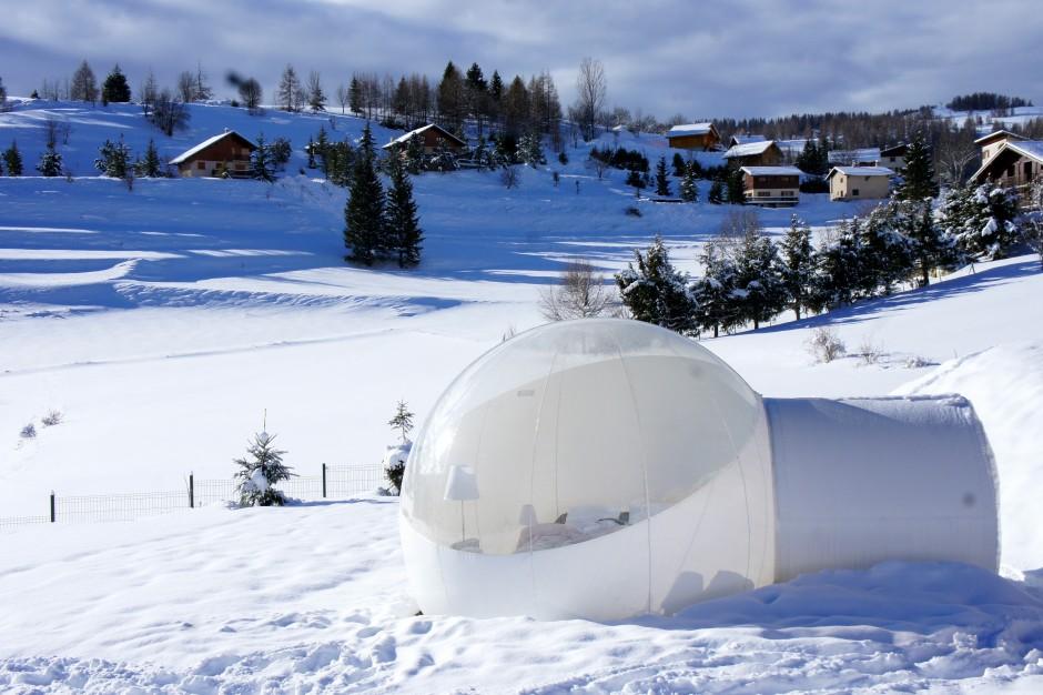 dormir-dans-une-bulle-nuit-insolite-Beuil-valberg-nice-06-test-avis