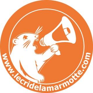 LogoRondMarmotte