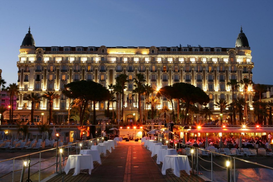 hotel-intercontinental-cannes-croisette-cannes