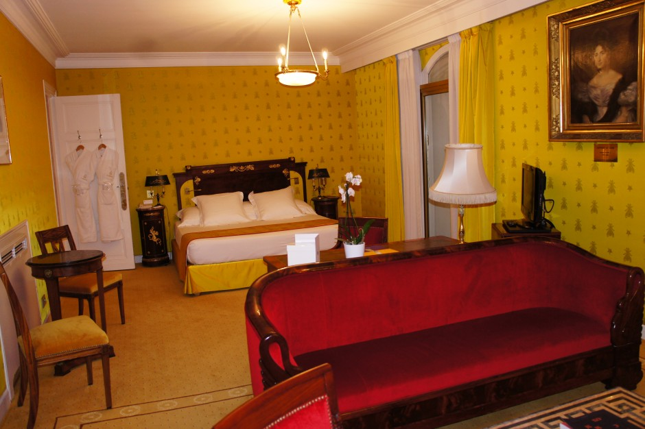 salon-hotel-negresco-palace-nice-chambre
