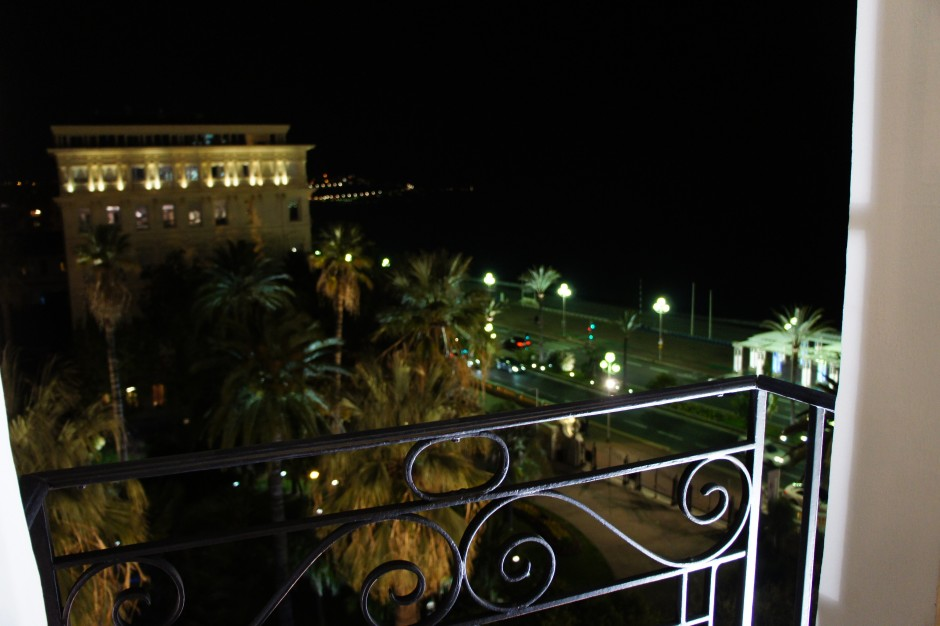 salon-hotel-negresco-palace-nice-vue