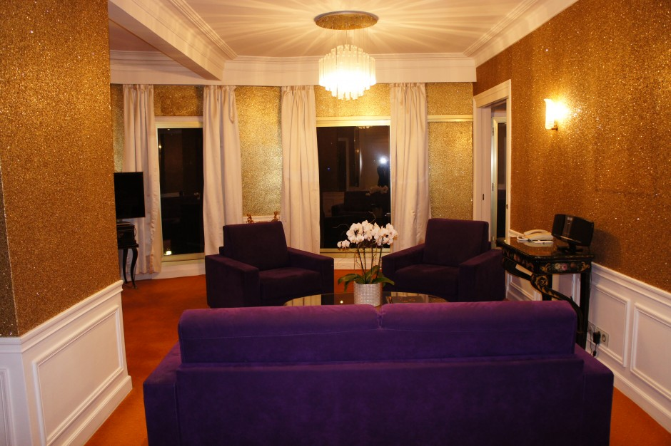 salon-hotel-negresco-palace-nice-chambres