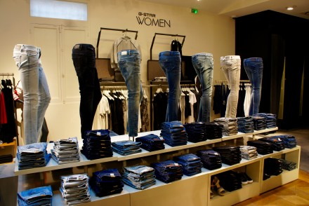 G-star-raw-cannes-boutique-denim-shopping-rue-d-antibes