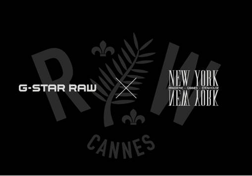 G-star-Raw-Cannes-evenement-shopping-denim-anniversaire