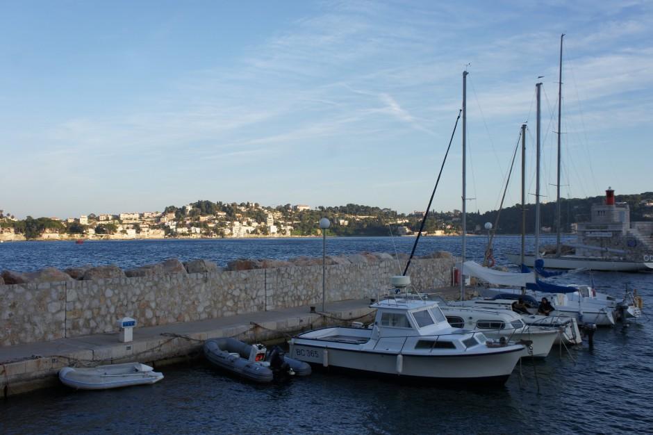 que-visiter-villefranche-sur-mer-port-darse