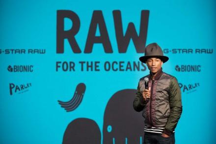 GSTAR-RAW-FOR-THE-OCEANS