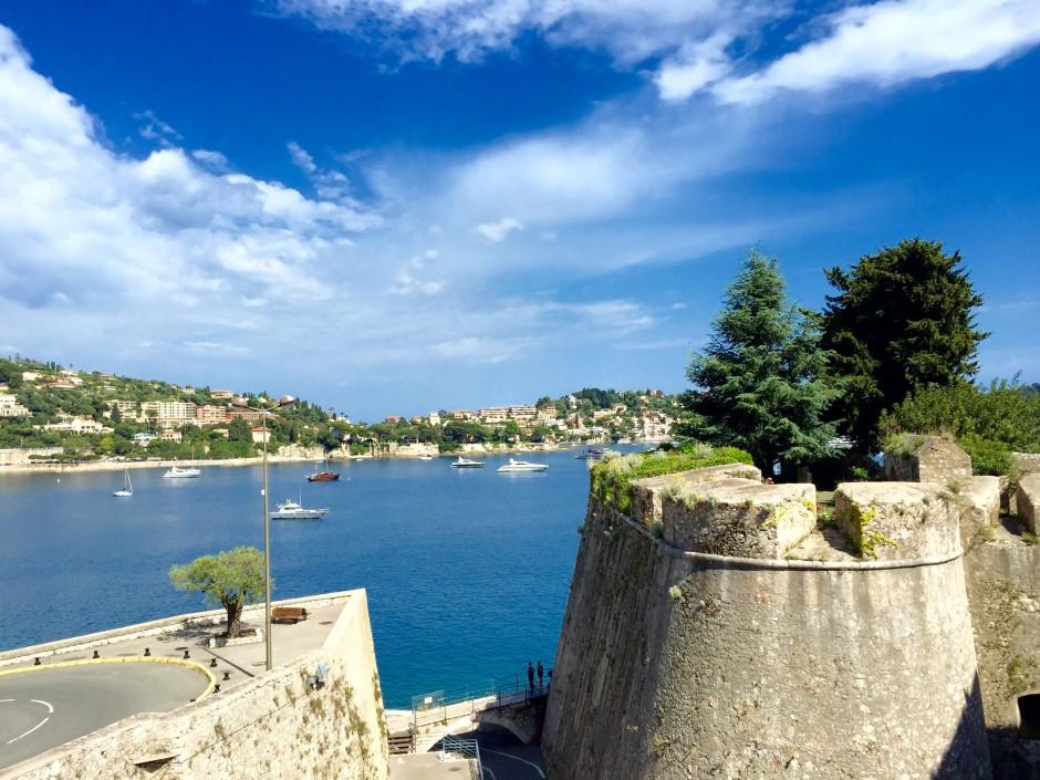 que-visiter-a-villefranche-sur-mer-la-citadelle