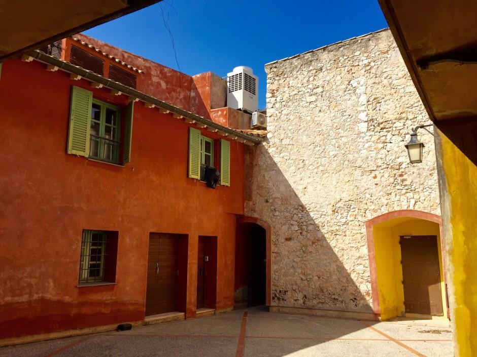 que-visiter-villefranche-sur-mer-citadelle-musées