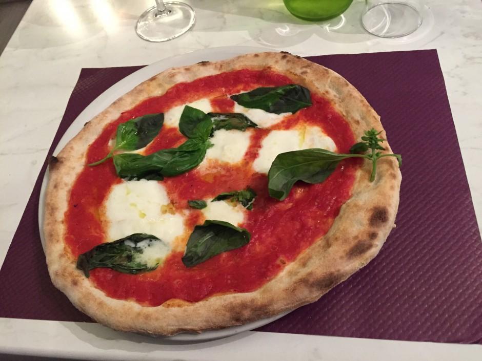 bonne-pizza-nice-pucci-restaurant