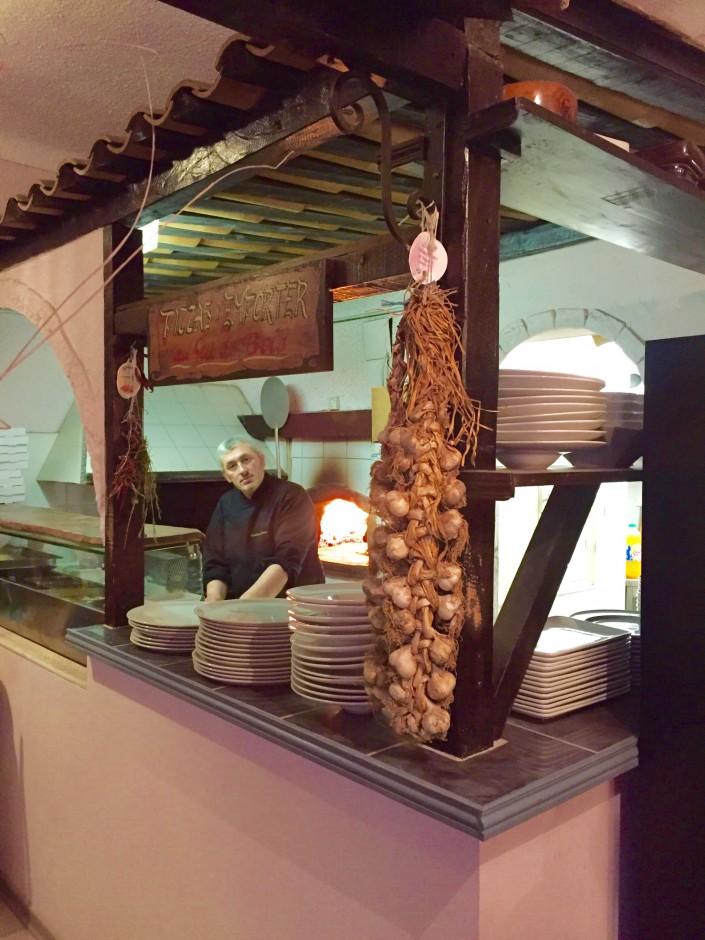 bonne-pizza-nice-pucci-restaurant-feu-de-bois