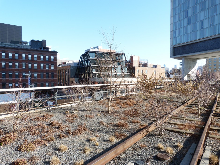 high-line-new-york-balade-voyage