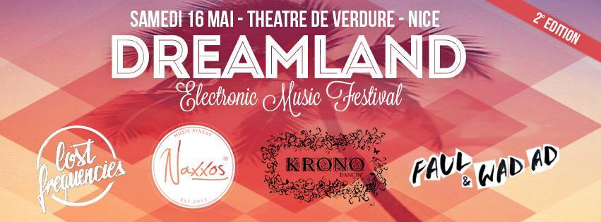 dreamland-electronic-music-festival-nice