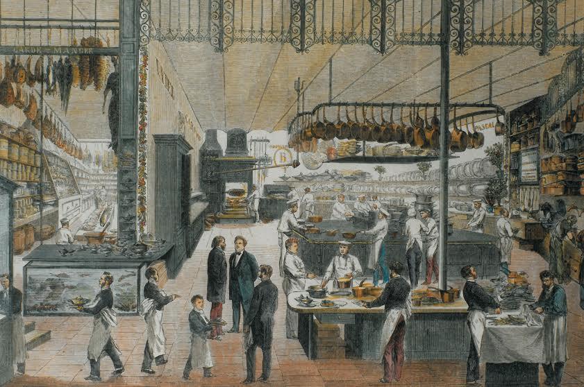 musee-escoffier-art-culinaire-villeneuve-loubet