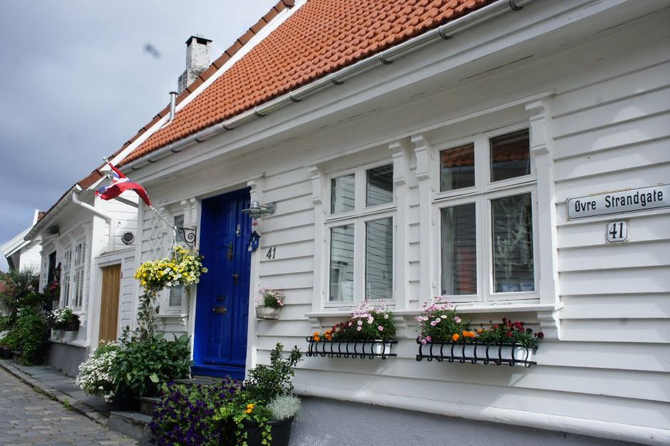 croisiere-fjors-norvegiens-stavanger