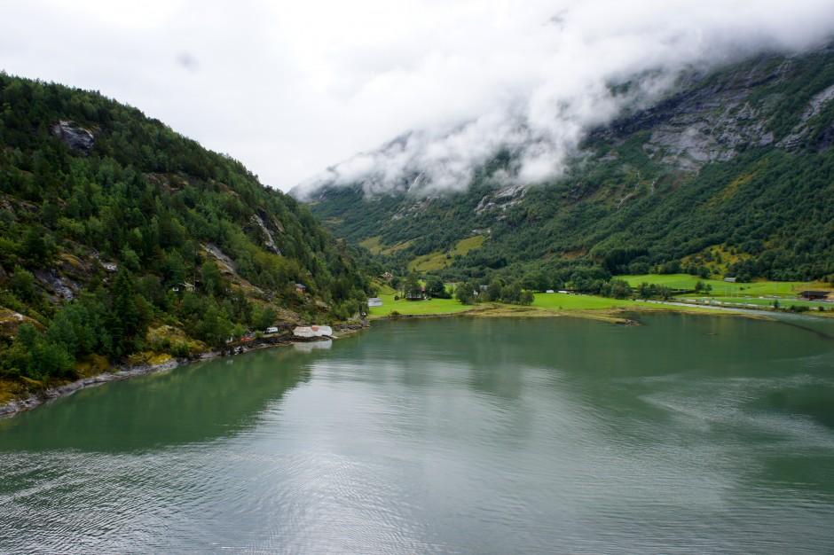 croisiere-fjors-norvegiens-hellesylt