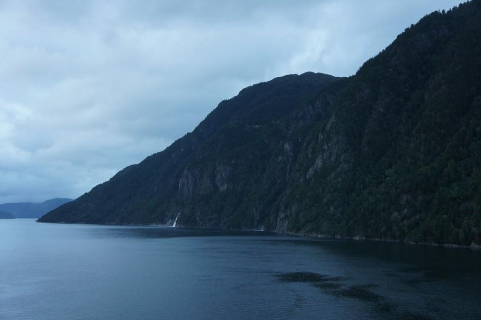 croisières-fjords-norvegiens