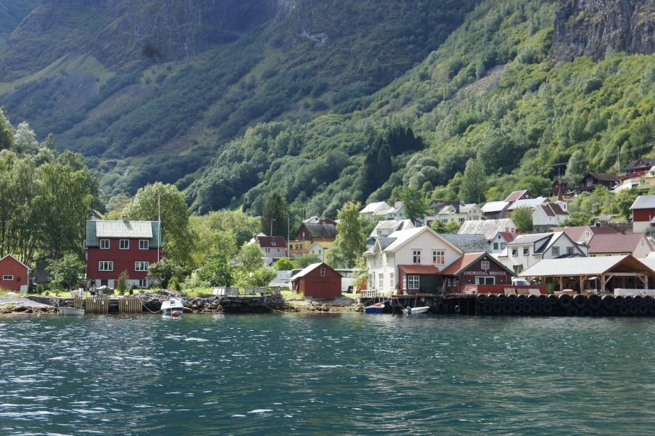 croisiere-fjords-norvegiens-flaam