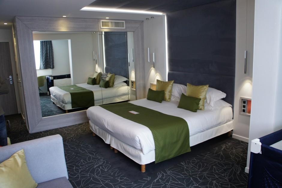 hotel cezanne-cannes-chambre