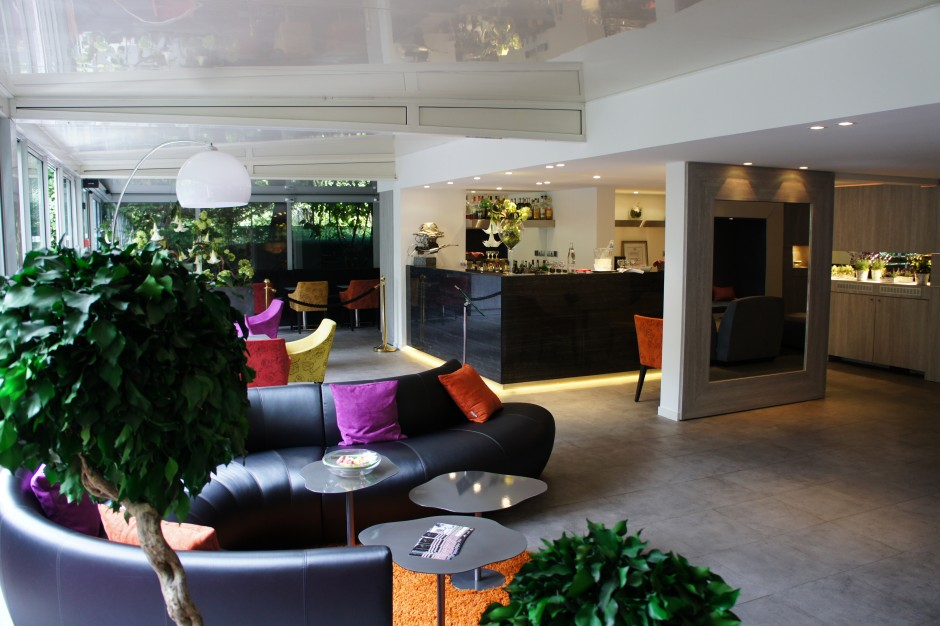 hotel cezanne-cannes-hall