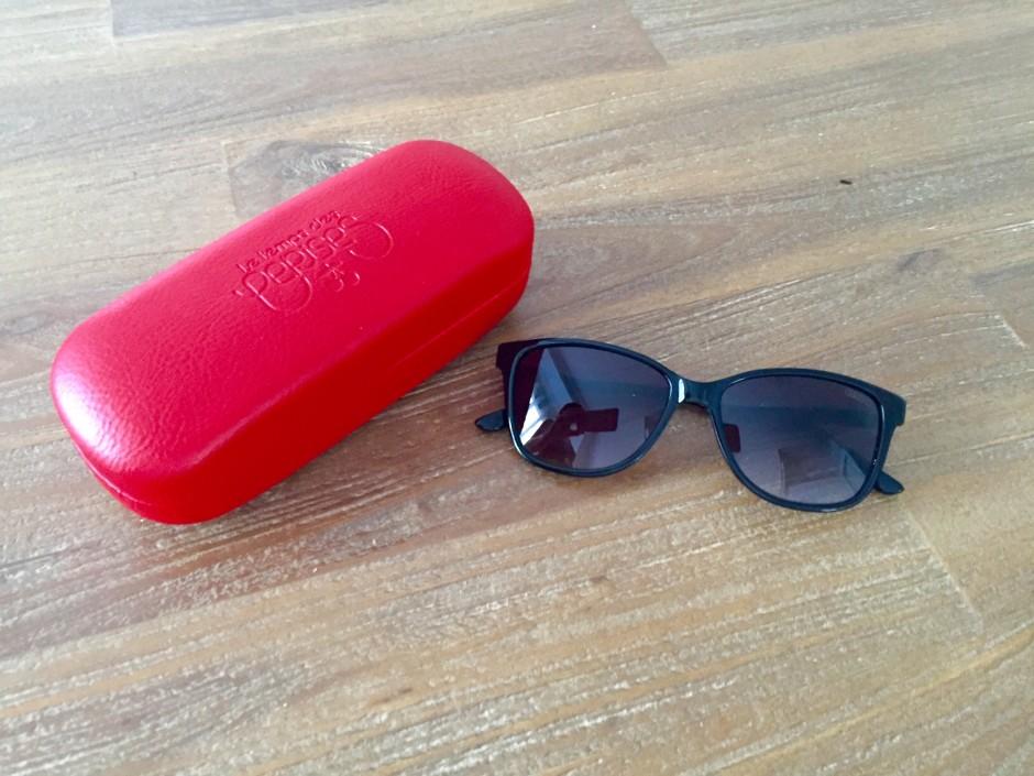 mes-indispensables-avant-lete-lunettes-solaire-me-temps-des-cerises