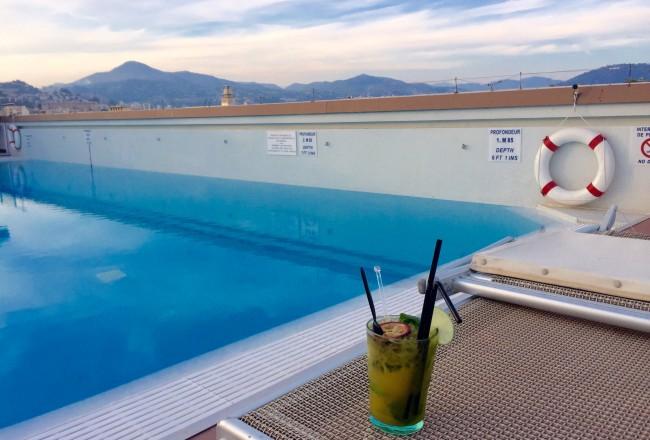 afterwork-sympa-nice-terrasse-ac-marriott-hôtel-mojito-piscine