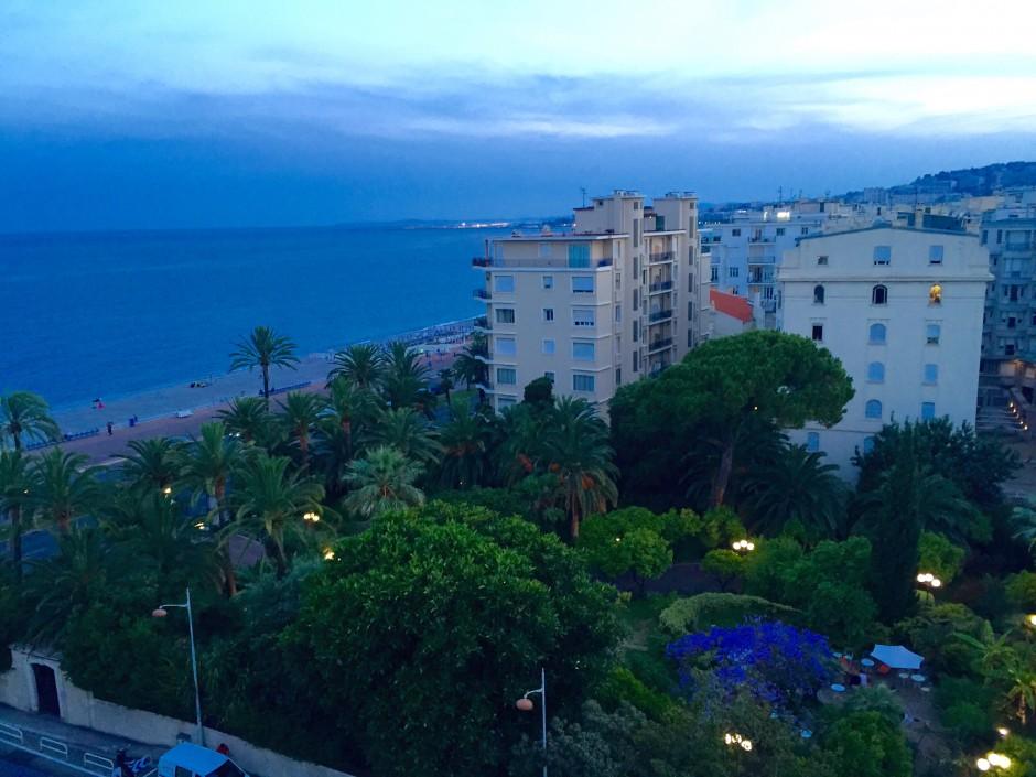 afterwork-sympa-nice-terrasse-ac-marriott-hôtel