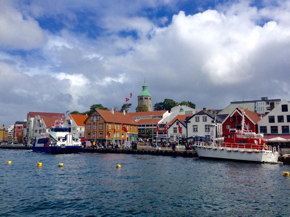 croisieres-fjords-norvegiens-stavanger