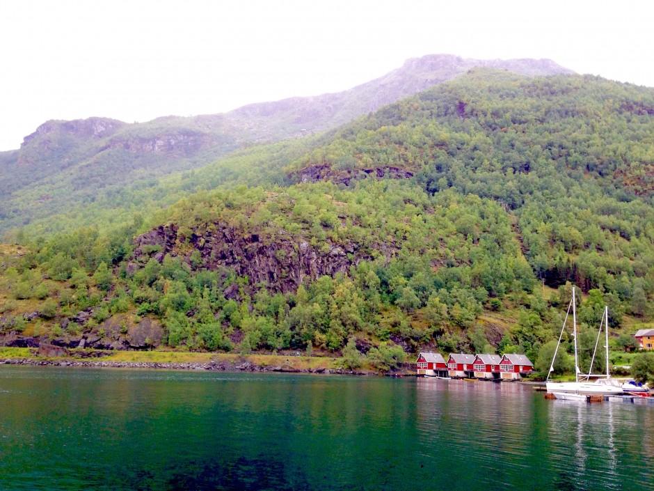 croisiere-fjords-norvegiens