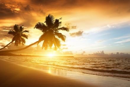indispensables-avant-l-ete-beach-sunset