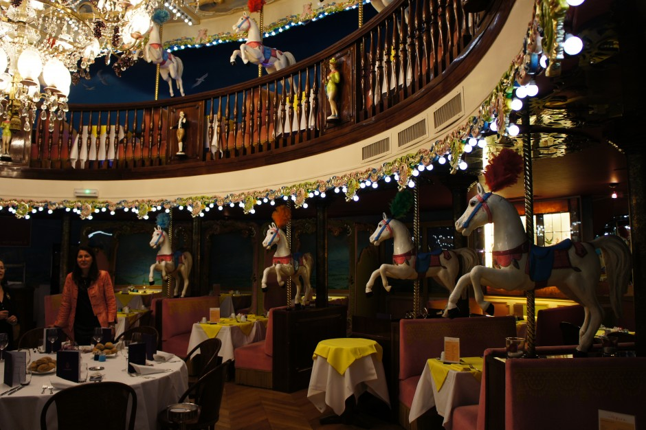 la-rotonde-restaurant-original-nice