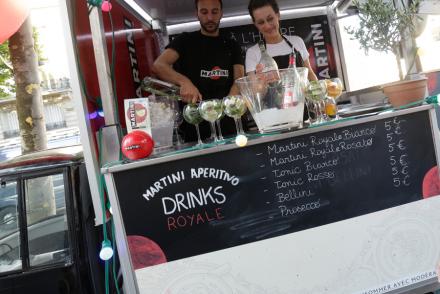 aperitivo-avec-martini-piaggio