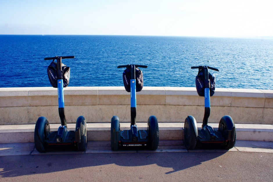 decouvrir-nice-segway-colline-chateau