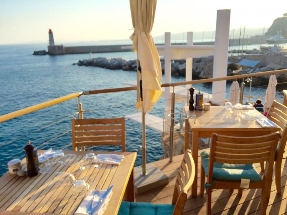 terraces-de-nice-le-plongeoir