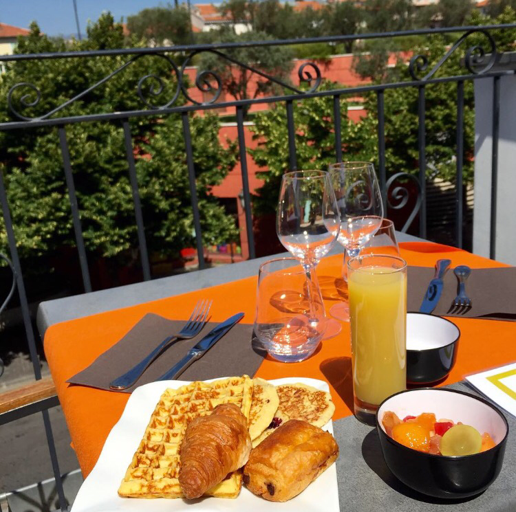 villa-garibaldi-terrasse-nice