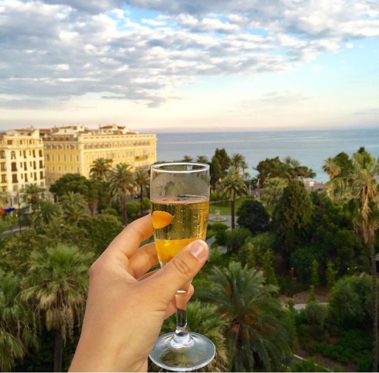 hotel-boscolo-plaza-terrasse-nice