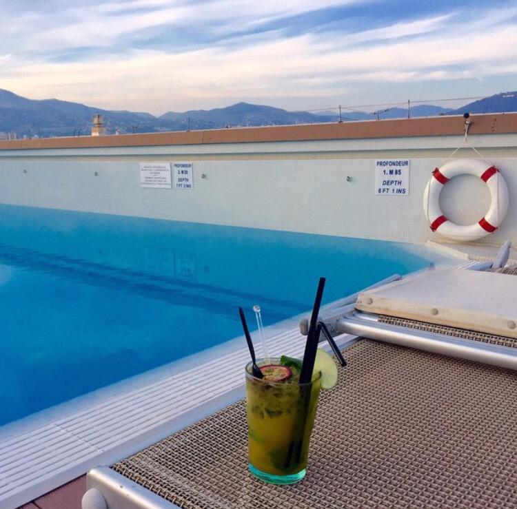 hotel-ac-marriott-terrasse-nice
