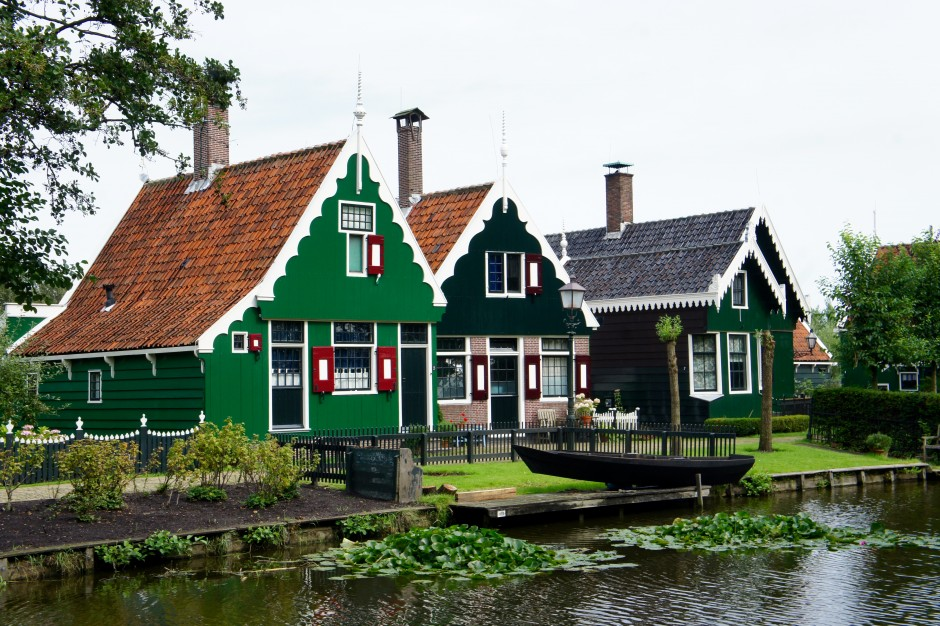 nice-amsterdam-voyage-zaanse-chanse