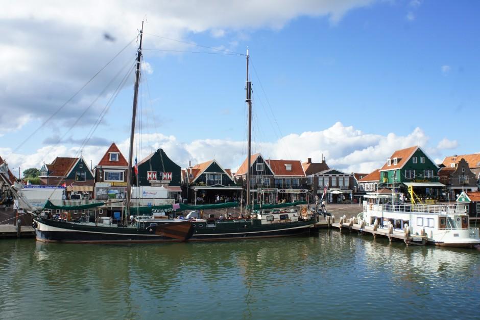 nice-amsterdam-voyage-volendam