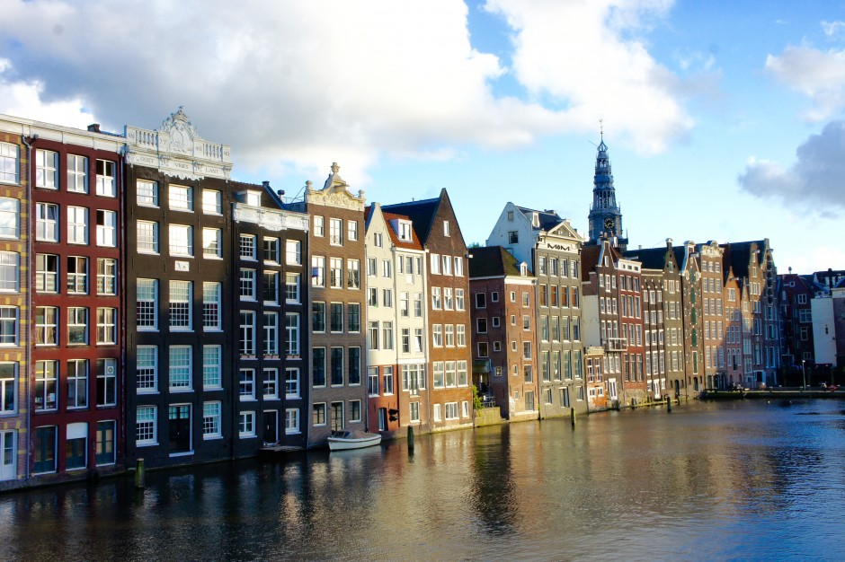 nice-amsterdam-voyage