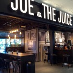 joe-and-the-juice-test-nice-aeroport