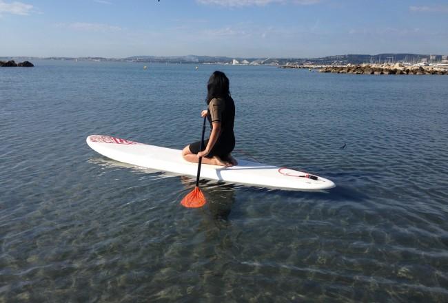 activite-cote-d-azur-paddle