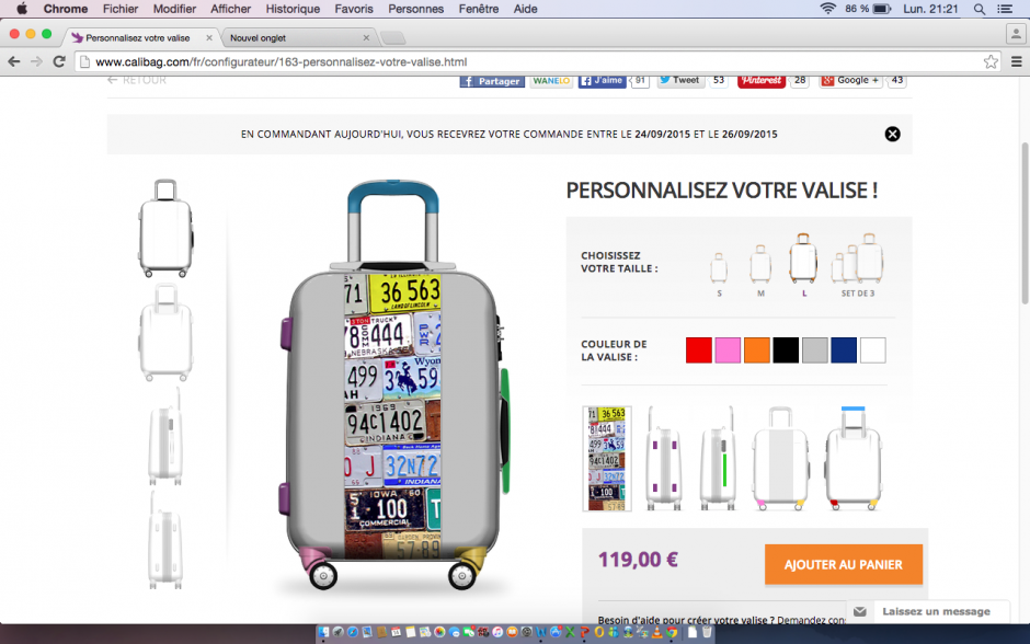 calibag-valise-personnalisable