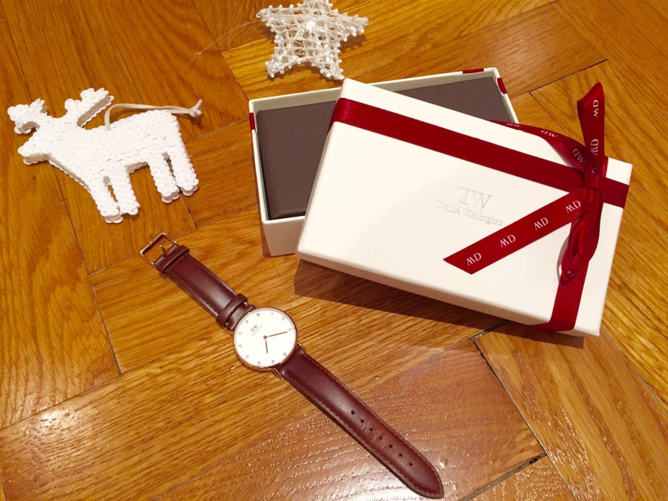 idées-cadeaux-daniel-wellington