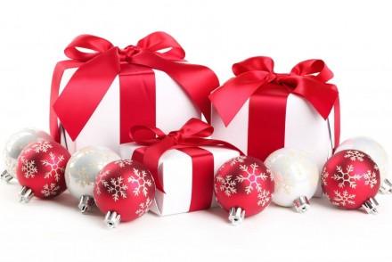 Idées-Cadeaux-de-Noël