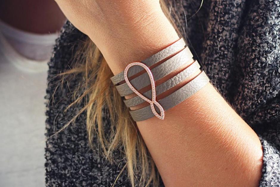 bracelet-mnchette-zzeades-monte-carlo